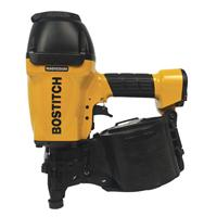 Bostitch Coil Air framing nailer