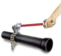 Soil Pipe Cutter
