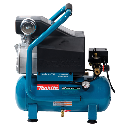 Makita Air Compressors