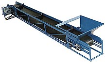 24' Conveyor photo